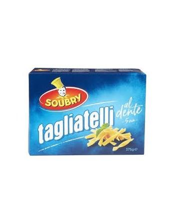 Soubry Tagliatelli 375g