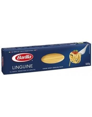 Barilka Linguine 500g