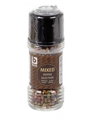 Boni Mixed Pepper 26g