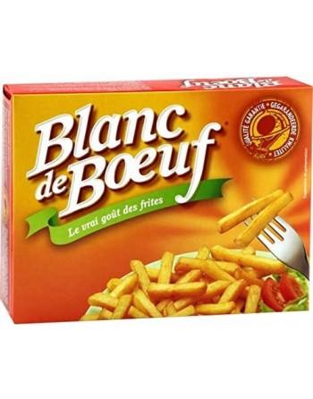 Blanc de Boeuf Graisse...