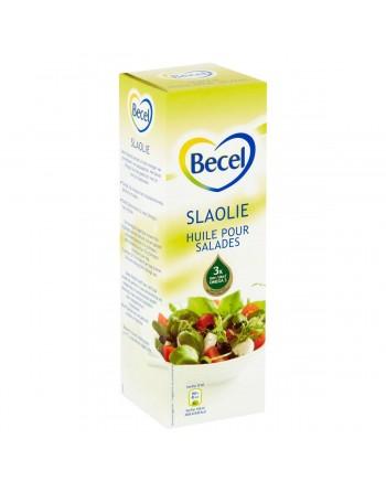 Becel Huile Salade 50CL