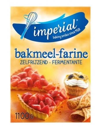 Impérial Farine Fermentante...