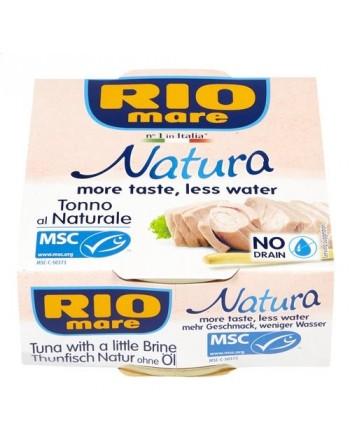 Rio Mare Natura 112g