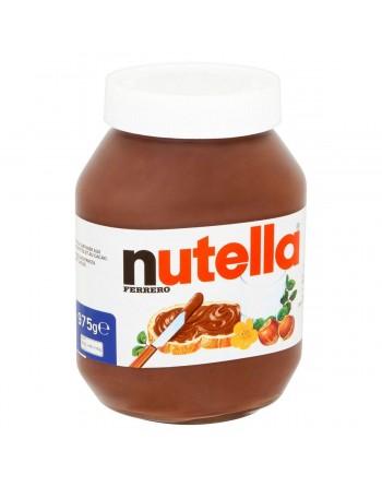 Nutella 975g