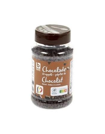 Boni Pépites de chocolat 350g