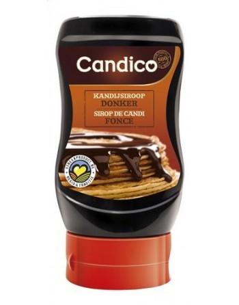 Candico Sirop de Candi...