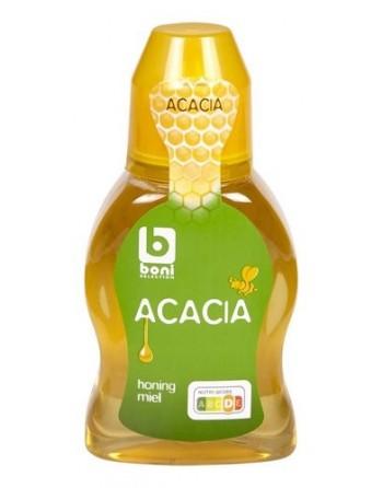 Boni Miel Acacia 300g