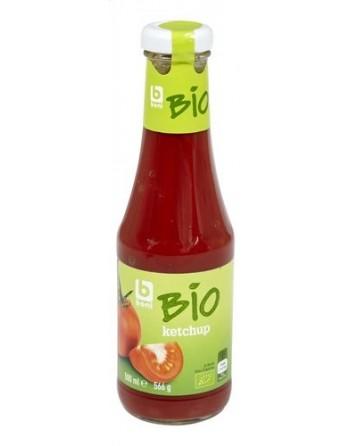 Boni Bio Ketchup 566G