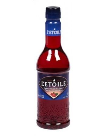 L'Étoile Vinaigre Vin...