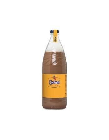 Cécémel bouteille 750ml