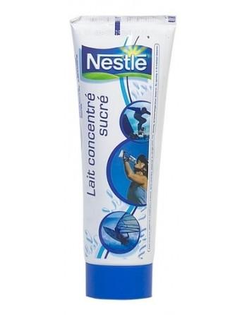 Nestlé Lait concentré sucré...
