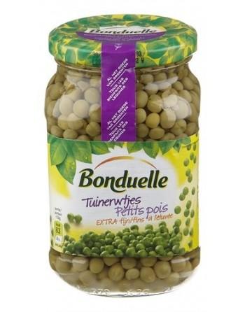 Bonduelle Petit Pois 330G