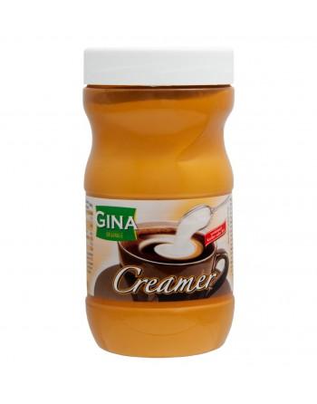 Gina Creamer 400g