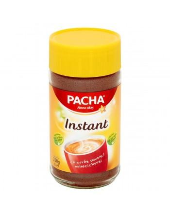 Pacha Chicorée soluble 200g
