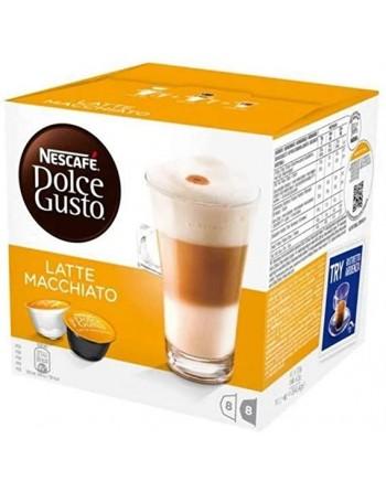 Nescafé Dolce Gusto Latte...
