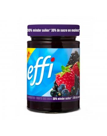 Effi Confiture Fruits...