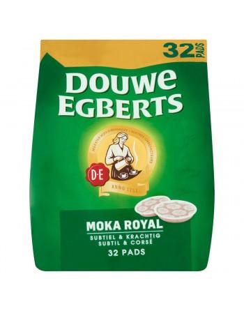 Douwe Edberts dosettes Moka...
