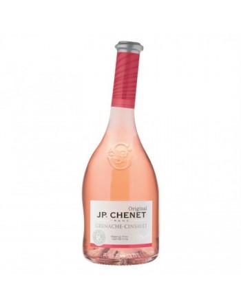 JP Chenet Grenache-Cinsault...