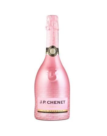 JP Chenet Mousseux Rosé 75CL