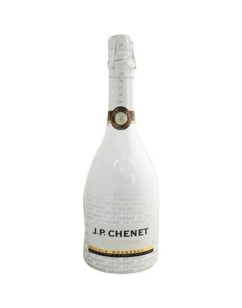 JP Chenet Mousseux 75CL