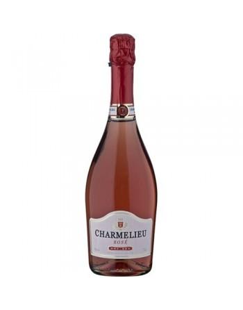 Charmelieu Rosé 75CL