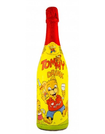 Tommy Drink 75CL