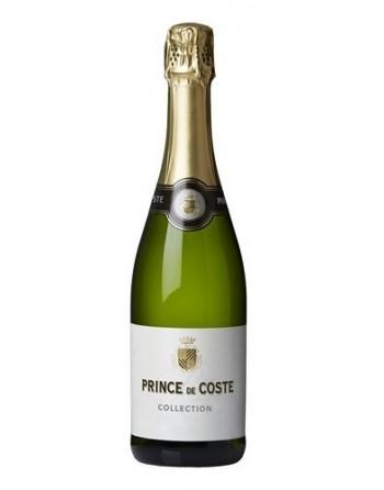 Prince de Coste Mousseux 75CL