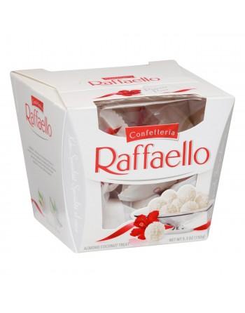 Raffaello 180g