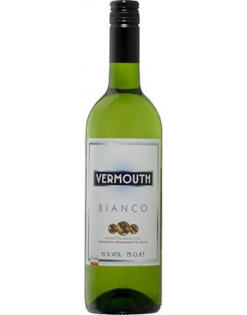 Everyday Vermouth Bianco 75CL