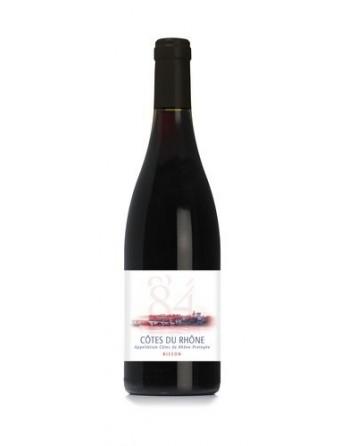 Côtes du Rhone 75CL