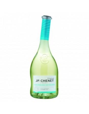 J.P. Chenet Blanc 75CL