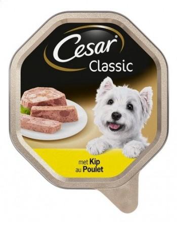César Classic...