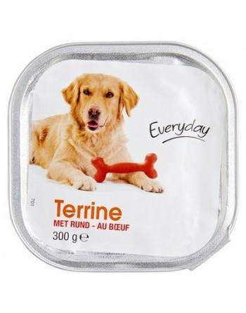 Everyday Terrine Boeuf 300g