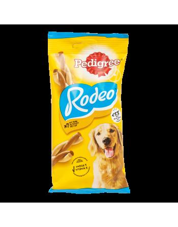 Pedigree Rodeo Poulet 123g...