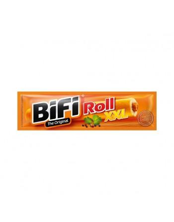 Bifi Roll XXL 75g