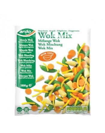 Ardo Wok Mix 1kg