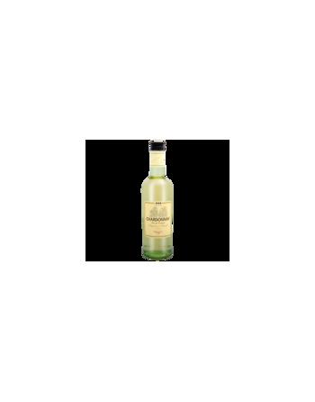 Raphael Louie Chardonnay 25CL