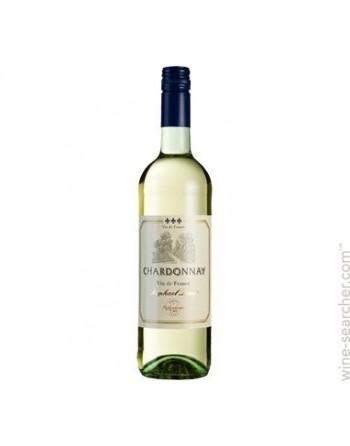Raphael Louie Chardonnay 75CL