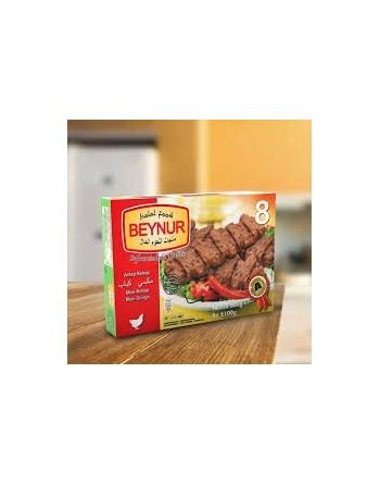 Beynur 20 Boulettes de...