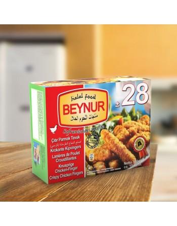 Beynur 28 Lannières de...