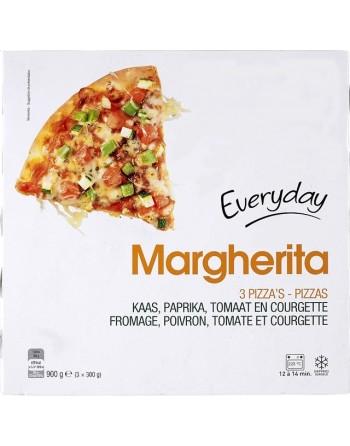 Everyday Margherita 900g
