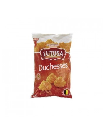 Lutosa Duchesses 1KG