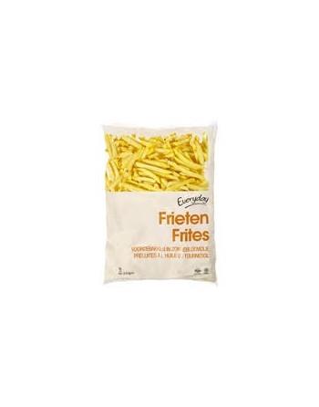 Everyday Frites 2.5KG