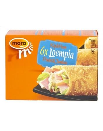Mora Loempia Poulet &...