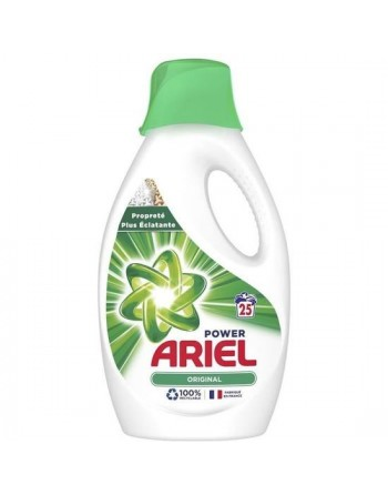 Ariel Original 1.82L