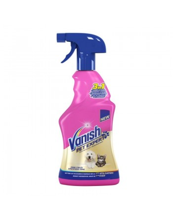 Vanish Pet Expert 500ML
