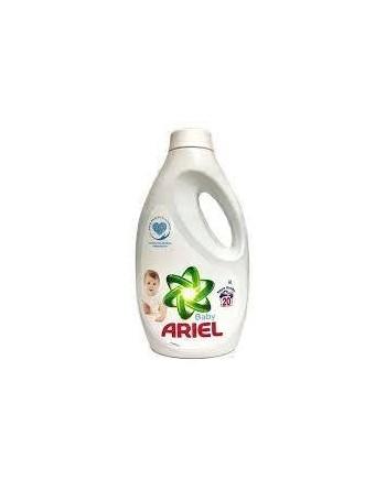 Ariel Baby 1.3L