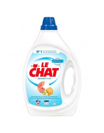 Le Chat Sensitive 1.7L