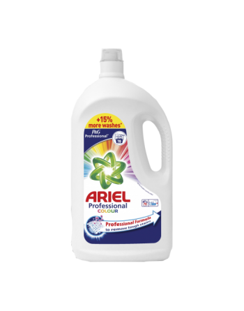 Ariel Color 3.85L 70 Doses