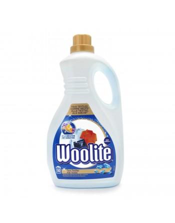 Woolite Lessive Liquide 3L